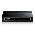 Tp-Link TL-SG1005D