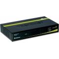 5-портовый гигабитный коммутатор Trendnet TEG-S50G