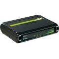 5-портовый гигабитный коммутатор Trendnet TEG-S5G