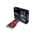 Видеокарта Sapphire Radeon  HD 7990 6GB GDDR5 21207-00-50G