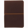 Чехол для PocketBook 611/613 коричневый
