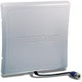 Уличная направленная антенна Wi-Fi с коэффициентом усиления 14 dBi TRENDNet TEW-AO14D
