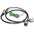 Комплект грозозащиты для уличных Wi-Fi точек доступа TRENDNetTEW-ASAL1 (версия 2.0R)
