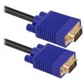 SVGA кабель Defender BB340M-33PRO HDDB15 M-M, 10м