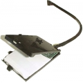 Батарея Intel® RAID Smart Battery, AXXRSBBU3
