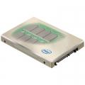 Твердотельный диск SSD Intel SSDSC2CW180A301