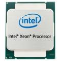 Процессор ntel Xeon E5-2670V3 Haswell-EP (2300MHz, LGA2011-3, L3 30720Kb) OEM