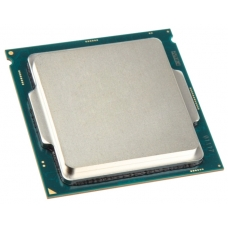 Intel Celeron G3900 Skylake (2800MHz, LGA1151, L3 2048Kb) OEM