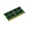 Модуль памяти KingstonKVR16LS11/4
