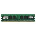 Модуль памяти Kingston KVR800D2N6/2G