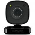 Веб-камера Microsoft LifeCam VX-800 JSD-00010