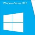 Microsoft Windows Server CAL 2012 RU OEM