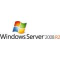Windows Server 2008R2 Standard w/SP1 x64 Russian 1pk DSP OEM DVD 1-4CPU 5Clt LCP