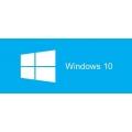 Программное обеспечение Microsoft Windows 10 Домашняя (Windows 10 Home) OEM 64B