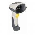 Сканер штрих-кодов Motorola DS6707-SR White USB Kit