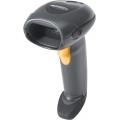 Сканер штрих-кодов Motorola DS4208-SR Black