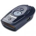 Сканер штрих-кодов Motorola CS1504
