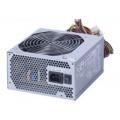 Блок питания FSP Group FSP550-80GLN 550W
