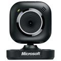 Веб-камера Microsoft LifeCam VX-2000