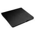 Оптический привод Toshiba Samsung Storage Technology SE-218BB Black