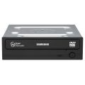 Оптический привод Toshiba Samsung Storage Technology SH-224BB Black