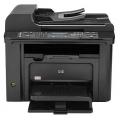 МФУ HP LaserJet Pro M1536dnf Multifunction Printer (CE538A)