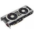 Видеокарта XFX Radeon HD 7950 900Mhz PCI-E 3.0 3072Mb 5500Mhz 384 bit DVI HDMI HDCP Double Dissipation