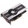 Видеокарта XFX Radeon HD 7770 1000Mhz PCI-E 3.0 1024Mb 4500Mhz 128 bit DVI HDMI HDCP