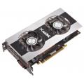 Видеокарта XFX Radeon HD 7770 1095Mhz PCI-E 3.0 1024Mb 4980Mhz 128 bit DVI HDMI HDCP Black