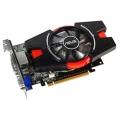 Видеокарта Asus GeForce GT 640 901Mhz PCI-E 3.0 2048Mb 1782Mhz 128 bit 2xDVI HDMI HDCP