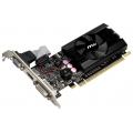 Видеокарта MSI GeForce GT 610 810Mhz PCI-E 2.0 1024Mb 1000Mhz 64 bit DVI HDMI HDCP