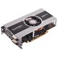 Видеокарта XFX Radeon HD 7850 860Mhz PCI-E 3.0 2048Mb 4800Mhz 256 bit 2xDVI HDMI HDCP Core Edition Cool