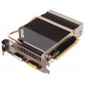 Видеокарта Zotac GeForce GT 640 900Mhz PCI-E 3.0 2048Mb 1600Mhz 128 bit 2xDVI Mini-HDMI HDCP Silent
