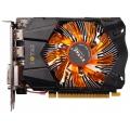 Видеокарта Zotac GeForce GTX 650 Ti 941Mhz PCI-E 3.0 2048Mb 5400Mhz 128 bit 2xDVI 2xHDMI HDCP