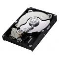 Жесткий диск Samsung HD253GJ