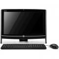 Моноблок Acer Aspire Z1800 PDC-G840 PW.SH5E9.005