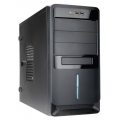 Корпус IN WIN EC027 450W Black