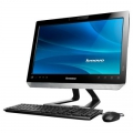Моноблок Lenovo IdeaCentre C320G-G632G500BVIK 57306557 (57-306557)