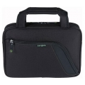 Targus Eco Spruce Netbook Case 10.2