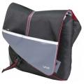 Оригинальная сумка для ноутбука Sony VGPE-MBSL01