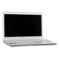 "Ноутбук Packard Bell EasyNote TV44HC ENTV44HC-33126G75Mnwb (Core i3 3120M 2500 Mhz/15.6""/1366x768/6144Mb/750Gb/DVD-RW/NVIDIA GeForce 710M/Wi-Fi/Win 8 64)"