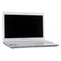"Ноутбук Packard Bell EasyNote TV44HC ENTV44HC-53238G75Mnwb (Core i5 3230M 2600 Mhz/15.6""/1366x768/8192Mb/750Gb/DVD-RW/NVIDIA GeForce 710M/Wi-Fi/Win 8 64)"