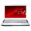 "Ноутбук Packard Bell EasyNote LV44HC ENLV44HC-33126G50Mnws (Core i3 3120M 2500 Mhz/17.3""/1600x900/6144Mb/500Gb/DVD-RW/NVIDIA GeForce 710M/Wi-Fi/Win 8 64)"