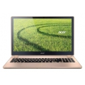 "Ноутбук Acer ASPIRE V5-572PG-53338G50amm (Core i5 3337U 1800 Mhz/15.6""/1920x1080/8192Mb/500Gb/DVD нет/NVIDIA GeForce GT 750M/Wi-Fi/Bluetooth/Win 8 64)"