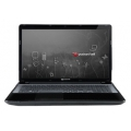 "Ноутбук Packard Bell EasyNote LV11HC ENLV11HC-33126G50Mnks (Core i3 3120M 2500 Mhz/17.3""/1600x900/6144Mb/500Gb/DVD-RW/NVIDIA GeForce 710M/Wi-Fi/Bluetooth/Win 8 64)"
