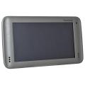 Планшетный ПК PocketBook Surfpad U7 Black