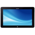 Планшетный ПК Samsung ATIV Smart PC Pro XE700T1C-A03 64Gb