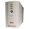ИБП APC Back-UPS 500, 230V