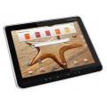 Планшетный ПК PocketBook A10 3G