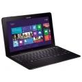 Планшетный ПК Samsung ATIV Smart PC Pro XE700T1C-A01 64Gb dock